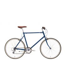 Tokyobike Classic Vincent Blue 61