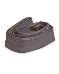 "Kenda Inner Tube 26""x1.25 WITH A/V"