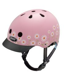 Little Nutty Daisy Pink (Limited)