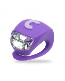 Micro Light Deluxe Purple