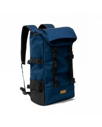 HILL TOP BACKPACK - NAVY