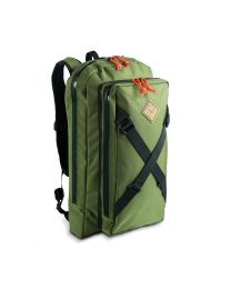 SUB BACKPACK -Olive