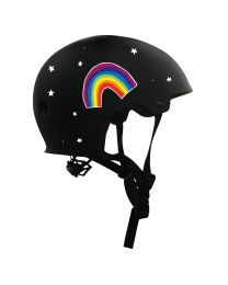 Rainette reflective stickers - ARC-EN-CIEL