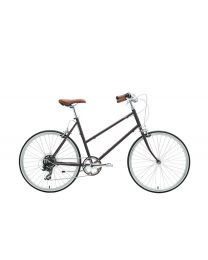 Tokyobike Bisou Willow 42