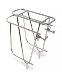 VO Campeur Rear Rack