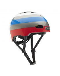 Little Nutty Captain Gloss MIPS Helmet S
