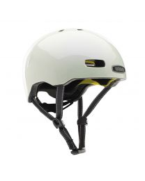 Street City of Pearls Pearl MIPS Helmet S