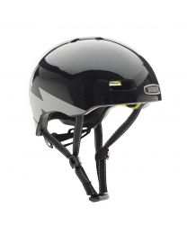 Street Darth Lightnin' Reflective MIPS Helmet L