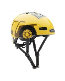 Little Nutty Dig Me Gloss MIPS Helmet S