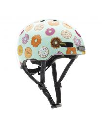 Little Nutty Doh Gloss MIPS Helmet S