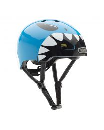 Little Nutty Lil' Jaws Metallic MIPS Helmet S