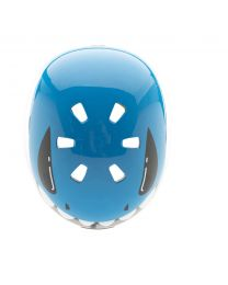 Little Nutty Lil' Jaws Metallic MIPS Helmet XS
