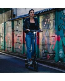 Micro Condor II - electric scooter adults