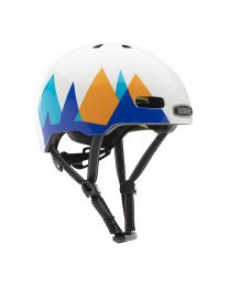 Little Nutty Mtn. Calling Gloss MIPS Helmet S
