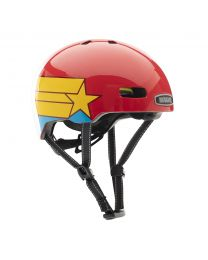 Little Nutty Supa Dupa Gloss MIPS Helmet S