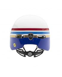 Street Vantastic Notion Metallic MIPS Helmet S