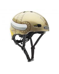 Little Nutty Vikki King Gloss MIPS Helmet S