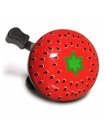 Very Berry - Large Bell