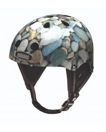 Nutcase Water Helmet River Rock M-L (56-58cm)