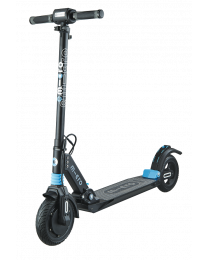 Micro Merlin X4 electric scooter adults