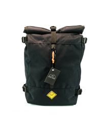 COMMUTE BACKPACK  -Black