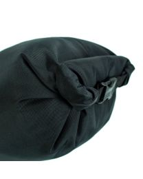 DRY BAG Tapered 8L
