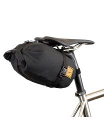 SADDLE PACK - 4 litre